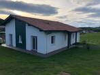 Vente Maison 4 pièces 118m² Hasparren (64240) - Photo 6