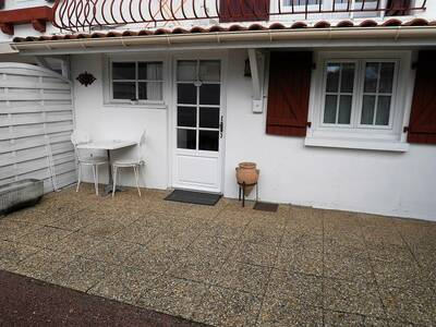 Location Appartement 1 pièce 22m² Soorts-Hossegor (40150) - Photo 4