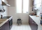 Location Appartement 4 pièces 71m² Grenoble (38100) - Photo 5