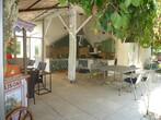 Vente Maison 10 pièces 330m² Vienne (38200) - Photo 2