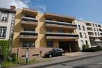 Vente Appartement 3 pièces 79m² Royat (63130) - Photo 1