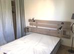 Vente Appartement 2 pièces 30m² Sassenage (38360) - Photo 6