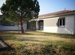 Vente Bureaux 258m² Saint-Maurice-l'Exil (38550) - Photo 2