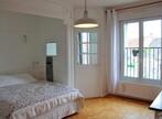 Vente Maison 7 pièces 140m² Montreuil (62170) - Photo 16