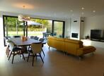 Vente Maison 6 pièces 161m² Kingersheim (68260) - Photo 3