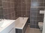 Vente Appartement 5 pièces 107m² Rumilly (74150) - Photo 10