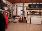 Vente Maison 5 pièces 176m² Saint-Laurent-de-la-Salanque (66250) - Photo 18