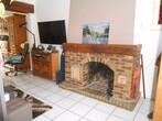 Location Maison 4 pièces 65m² Chauny (02300) - Photo 4
