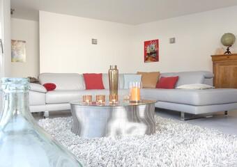 Vente Appartement 4 pièces 110m² La Rochelle (17000) - Photo 1