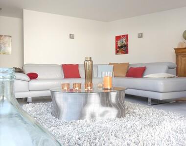 Vente Appartement 4 pièces 110m² La Rochelle (17000) - photo