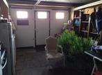 Sale House 8 rooms 200m² Fougerolles (70220) - Photo 7