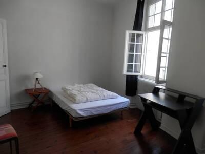 Location Appartement 3 pièces 73m² Dax (40100) - Photo 4