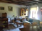 Vente Maison / Chalet / Ferme 5 pièces 140m² Boëge (74420) - Photo 4