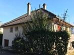 Vente Maison 8 pièces 149m² Saint-Nazaire-les-Eymes (38330) - Photo 18