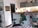 Vente Appartement 3 pièces 54m² Grenoble (38000) - Photo 19