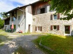 Sale House 7 rooms 170m² Arenthon (74800) - Photo 9