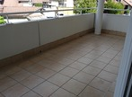 Vente Appartement 2 pièces 48m² Reignier-Esery (74930) - Photo 2