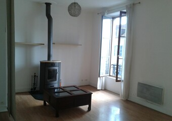 Vente Appartement 3 pièces 89m² Pau (64000) - Photo 1