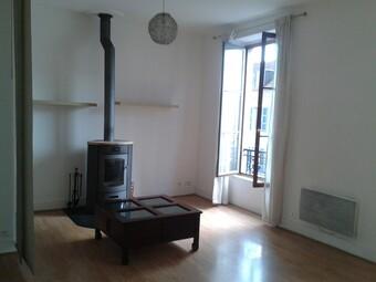 Sale Apartment 3 rooms 89m² Pau (64000) - Photo 1