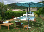 Sale House 9 rooms 165m² Ribes (07260) - Photo 55