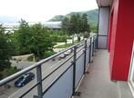 Location Appartement 4 pièces 88m² Grenoble (38000) - Photo 4