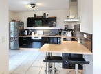Vente Appartement 4 pièces 107m² Meylan (38240) - Photo 7