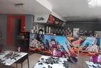 Sale Commercial premises 1 room 92m² Tournon-sur-Rhône (07300) - Photo 3