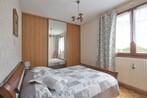 Vente Appartement 4 pièces 86m² Albertville (73200) - Photo 8