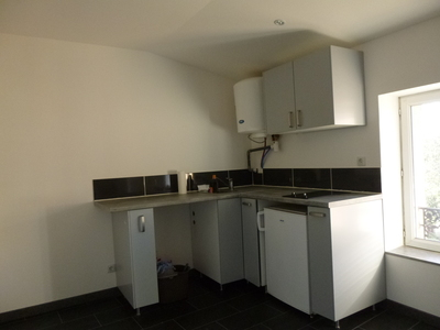 Location Appartement 2 pièces 25m² La Talaudière (42350) - Photo 6