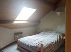 Vente Appartement 4 pièces 53m² Lélex (01410) - Photo 10