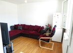 Location Appartement 3 pièces 58m² Grenoble (38100) - Photo 3