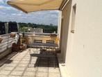Sale Apartment 3 rooms 73m² Créteil (94000) - Photo 1