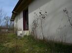 Vente Maison 3 pièces 65m² Mottier (38260) - Photo 21