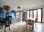 Vente Appartement 4 pièces 100m² Amiens (80000) - Photo 2