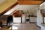 Sale Apartment 1 room 22m² Grenoble (38000) - Photo 7