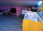 Vente Maison 4 pièces 86m² Saint-Didier-en-Velay (43140) - Photo 16