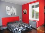 Vente Maison 7 pièces 220m² Chalon-sur-Saône (71100) - Photo 10