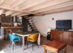 Vente Maison 4 pièces 90m² Saint-Cassien (38500) - Photo 2