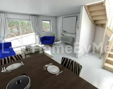 Vente Maison 5 pièces 113m² Poisat (38320) - photo