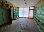 Vente Maison 6 pièces 150m² Saint-Gaultier (36800) - Photo 4