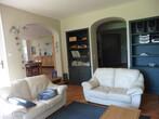 Vente Maison 6 pièces 193m² Sauzet (26740) - Photo 8