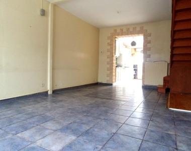 Location Maison 4 pièces 68m² Loos-en-Gohelle (62750) - photo