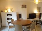 Vente Appartement 4 pièces 106m² Grenoble (38000) - Photo 4