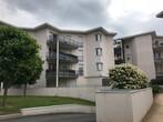 Vente Appartement 2 pièces 36m² Jassans-Riottier (01480) - Photo 3