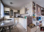 Vente Appartement 1 pièce 32m² Rumilly (74150) - Photo 2