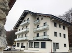 Location Appartement 3 pièces 61m² Armoy (74200) - Photo 10