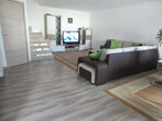Vente Maison 5 pièces 135m² Mulhouse (68200) - Photo 4