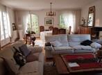 Vente Maison 6 pièces 140m² Coublevie (38500) - Photo 3
