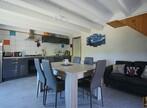 Vente Maison 4 pièces 63m² Montarcher (42380) - Photo 8