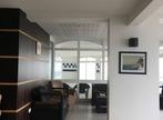 Sale Apartment 3 rooms 56m² Cayeux-sur-Mer (80410) - Photo 1